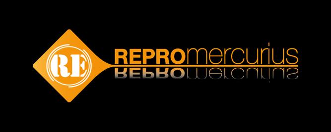 Printservice, plotservice Ede | Repro Mercurius | Drukkerij